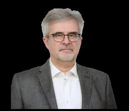 Gabryelewicz Tomasz