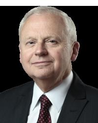 Marek Jarema