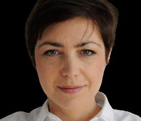 Waszkiewicz Justyna