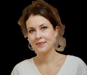 Kulczycka-Dopiera Agnieszka