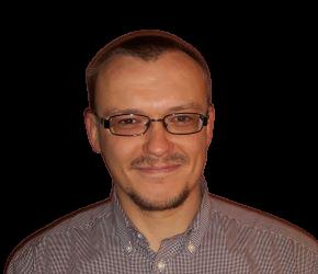 Artemyev Maksim