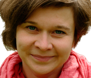 Małkowska Anna