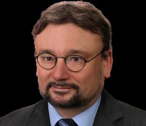 Wesołowski Krzysztof