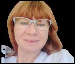 Lipska Beata