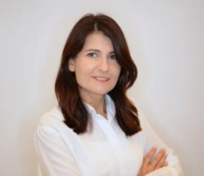 Justyna Perucka-Palomino