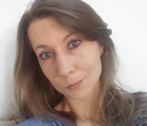Dominika Jarzombkowska